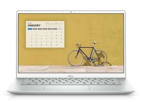 """Dell Inspiron 5405 14"""" FHD, Ryzen™ 5 4500U, 8GB, 256GB M.2 PCIe Laptop, £509.19 at Dell with code"""