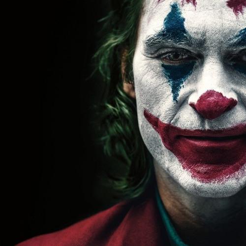 Joker 4K digital film £8.99 @ iTunes