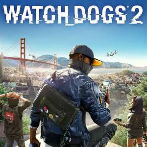 Watch Dogs 2 (PC) Free @ Ubisoft