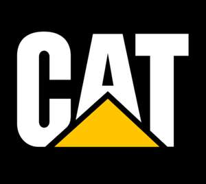 20% OFF any full-priced CAT goods plus Sale Now On! @ Shop Caterpillar