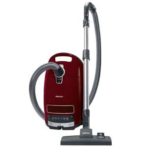 Miele Complete C3 Cat & Dog - £189.99 delivered with code @ Robert Dyas