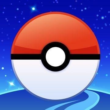 Pokemon GO - 3 Free Revive + 3 Potions, 3 Pinap berries (Redeem via code)