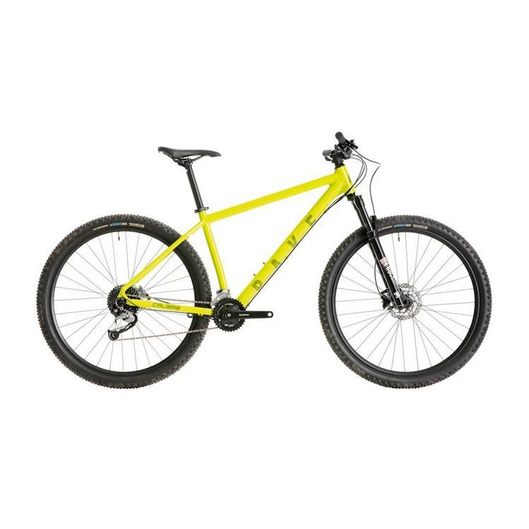 Calibre Rake Mountain Bike - Size S, £505 delivered @ Millets