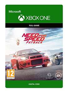 Need For Speed Deals Cheap Price Best Sales In Uk Hotukdeals