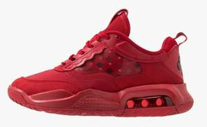 Jordan Nike Air Max 200 Trainers - Red £86.24 delivered @ Zalando (Subscribe to newsletter for an additional £10 off)