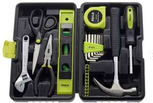 Guild 25 Piece Hand Tool Kit - £15 collection / +£3.95 delivered - @ Argos