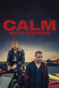 Free Irish Film to watch with code - week 2 on Volta.ie. VPN required. Free to sign up.