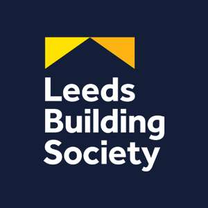 Leeds Building Society Buy to let mortgage 1.44% £1k fee 60% LTV 2 year fix