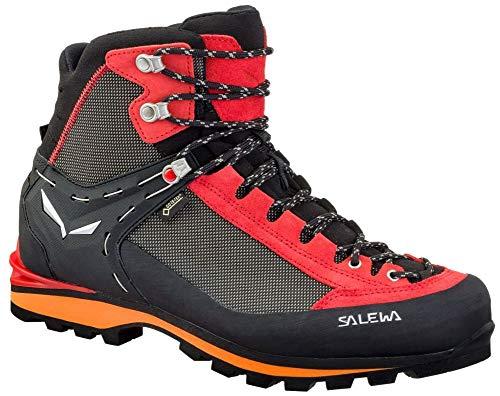 Salewa Men's Ms Crow Gore-tex Trekking & Hiking Boots (size 6 and 6.5 UK) £65 at Amazon