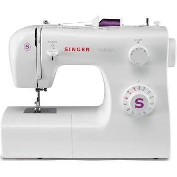Singer sewing machine 2263 £75 at Dunelm Swansea