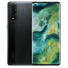 Receive A Free Gift With Select Oppo Smartphone Purchases - e.g Find X2 Pro £929 + £150 Amazon Voucher X2 Neo Plus Speaker £529 @ O2 Refresh