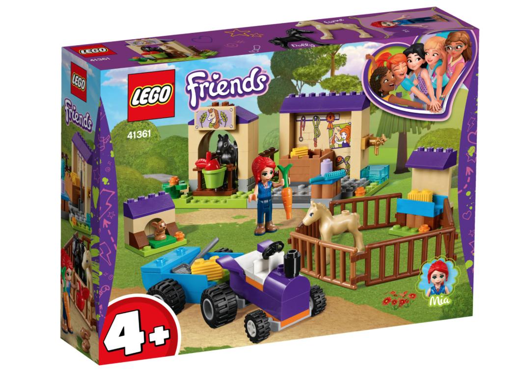 Big toy clearance at Boots - Fishergate in Preston e.g Lego frozen 41165 £5 / Lego friends 41361 £5