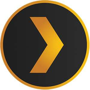 Plex Yearly Pass (Normally £48) - £31.99
