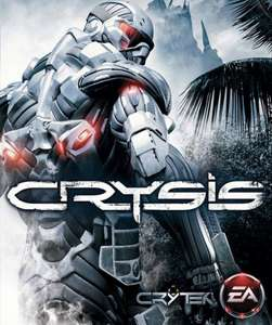 The Crysis Trilogy now available on EA Access (Xbox One) - 1 month £2.99 / 12 months £16.85
