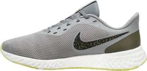 Nike Revolution 5 Special Edition Men's running shoes, £28.68 with code at Nike - Free delivery with Nike +
