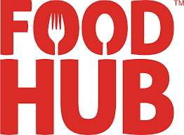 £3 off £9+ spend with code (new account) + Up to 20% off selected takeaways @ Foodhub