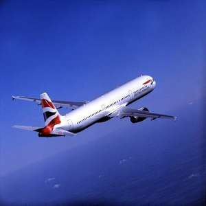 Direct BA return flight from London Gatwick to Palma (Majorca) £44 / Malaga £54 / Barcelona & Nice £56 / Alicante £58 @ British Airways Shop