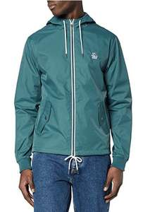 Original Penguin Men's Ratner Jacket (Green, XL) £19.69 @ Amazon (+£4.49 Non-prime)