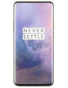 Grade B - Excellent OnePlus 7 Pro 128GB Smartphone + 12 Month Warranty - £359.99 Delivered @ Smartfonestore