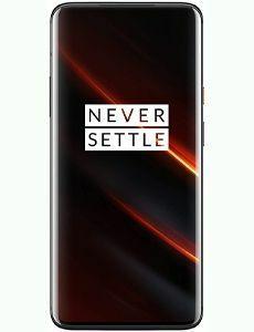 Grade B Excellent Blue OnePlus 7T Pro 256GB £431.99 @ Smartfonestore