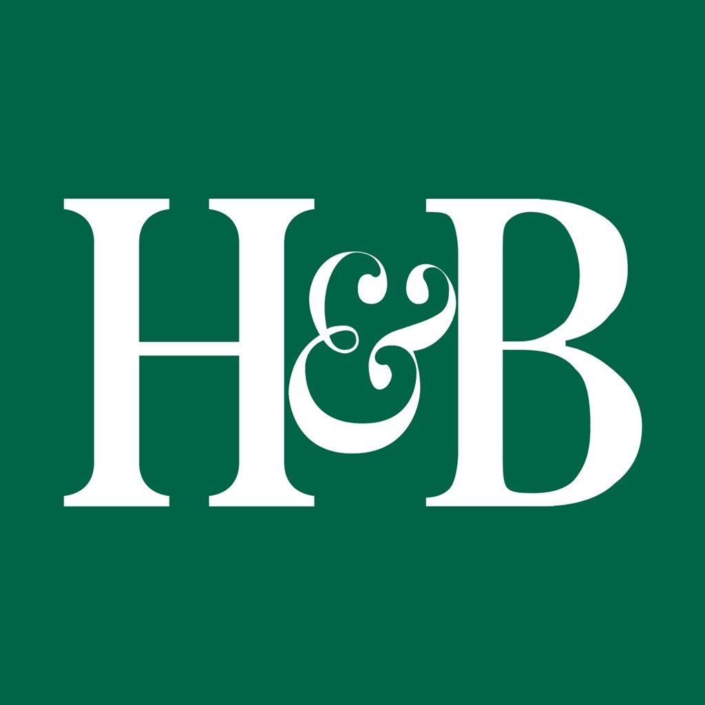 Holland & Barrett 20% off £25 minimum spend using code