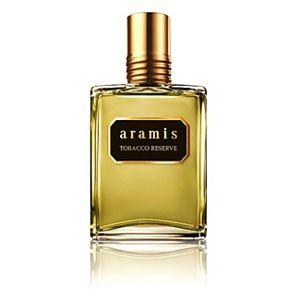 Aramis tobacco reserve 110ml edp £30 @ Boots