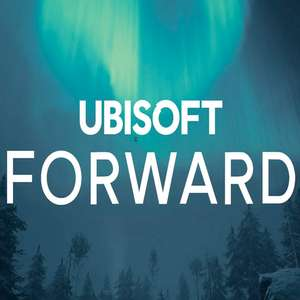 [Xbox One] Ubisoft Franchise Sale (Inc. Assassin's Creed, Far Cry, Rainbow Six: Siege, Watch Dogs and Ghost Recon) - Xbox Store