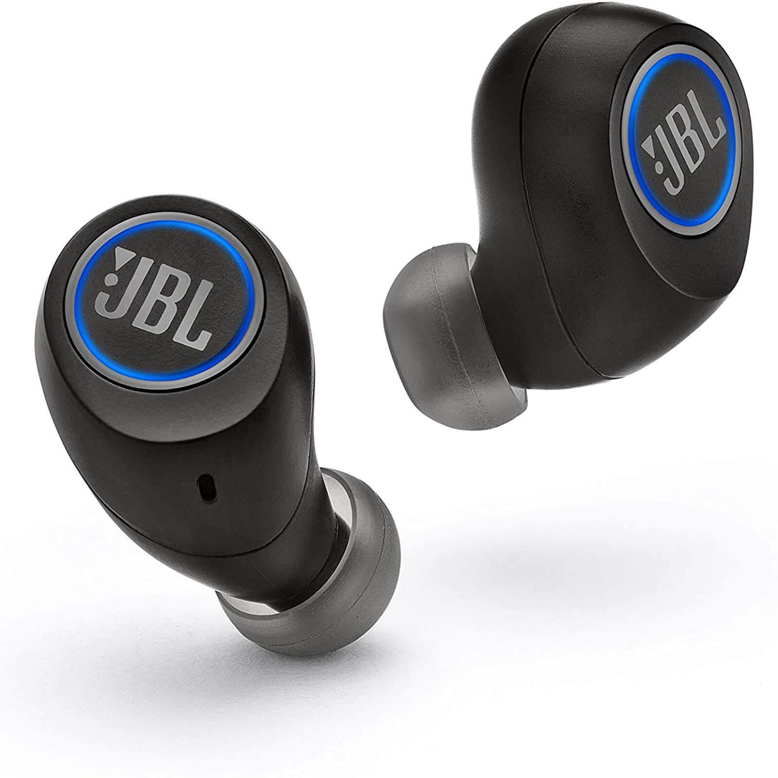 Jbl Headphones Deals Cheap Price Best Sales In Uk Hotukdeals