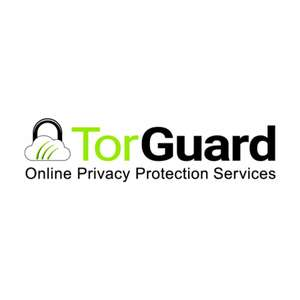 50% Off Recurring Discount - All Products at Torguard