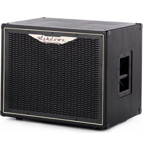 """Ashdown ABM-210H-EVO IV Compact Bass Cab - 2x10"""" / 300 watts - £269 @ Thomann"""