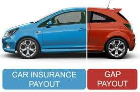 10% off all Gap Insurance for Emergency Workers @ Gapinsurance