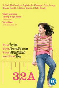 Watch 8 Irish Films for Free by Irish woman directors on Volta.ie - VPN required