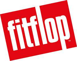 20% off EVERYTHING online atFitFlop