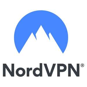 3 years of NordVPN for £2.69/mo / £96.74 (+ Quidco cashback)