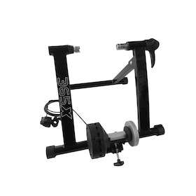 Extra 20% off All Turbo Trainer @ Planet X e.g. 365x Competition Mag Turbo Trainer - £63.99 with Discount + £8.99 postage