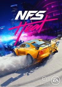 Need for Speed: Heat (PC / Origin) - £15.99 @ CDKeys