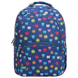 Soda Squad 22L Backpacks - Space Invaders / Unicorn / Dinosaurs / Flamingo / Gamer now £14.99 @ Argos (Free Click & Collect)