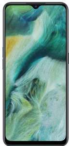 Oppo Find X2 Lite 5G, 128GB Moonlight Black 6GB data £22 per month for 24m + £40 upfront £528 with code VeryMe @ Mobiles.co.uk