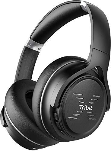 Bluetooth Headphones Deals ⇒ Cheap Price, Best Sales in UK
