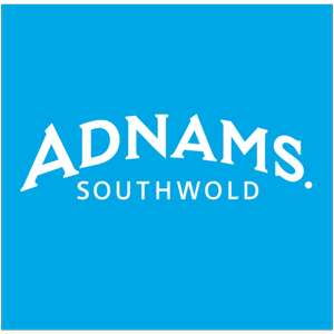 Free delivery weekend using code @ Adnams Cellar and Kitchen