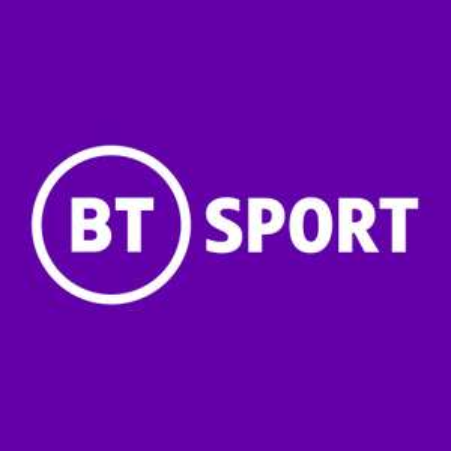Champions League & Europa League Finals Free via BT Sports YouTube