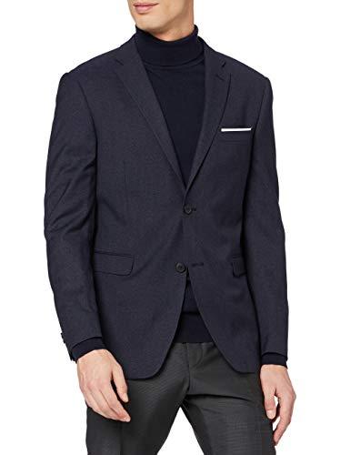ESPRIT Men's Premium Suit Blazer 38L - £24 @ Amazon