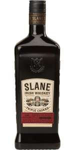 Slane Irish Whiskey Blended £19.50 @ Asda