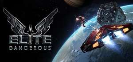 [Steam] Elite Dangerous (PC) - £4.32 @ Indiegala