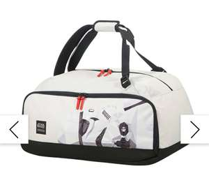 American Tourister Disney/Star Wars Backpack Duffle Suitcase Deals up to 60% off - with free delivery @ American Tourister