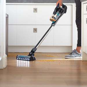 Icon 25v Powerful Cordless Performance With No Hair Wrap + Spot Clean for £349.99 @ Bissell Shop Direct