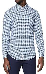 Original Penguin Men's Shirt (Small - 36 inch chest) - £14.09 (+£4.49 NP) @ Amazon