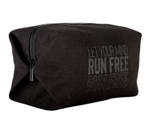 Gym wash bag - £1 at Argos + free Click and Collect