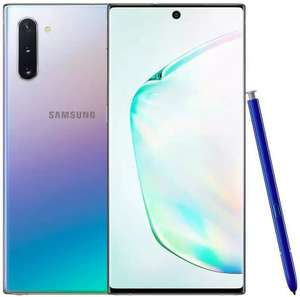 Samsung Galxy Note 10 Plus - £849.99 @Amazon