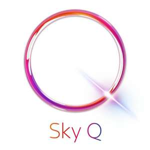Sky Q multiroom and up to 4 mini boxes for £10pm (18m contract) or additional Sky Q minis for £50 one off